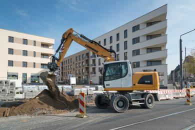 A916_StageIV_DE-Dresden-4844