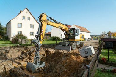 A924-StageIV_DE-Bautzen-3790