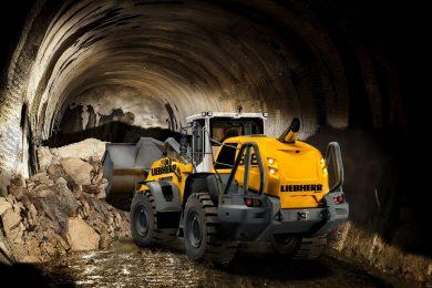 L566-IV-R_Tunnel_Titel_1-2-1