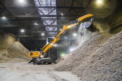 LH35M-Industry_StageIV-Tier4f_DE-AlbstadtAlbstadt_9186