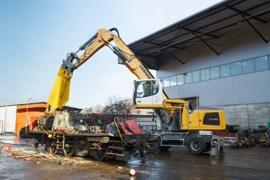 LH40M-Industry_StageIV-Tier4f-IIIA_CH-Birmensdorf_8416