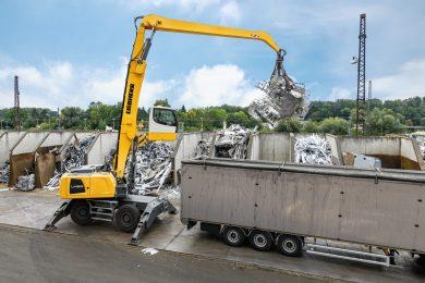 LH50M-Industry-StageV-IIIA-Tier4f_DE-Günzburg_3402