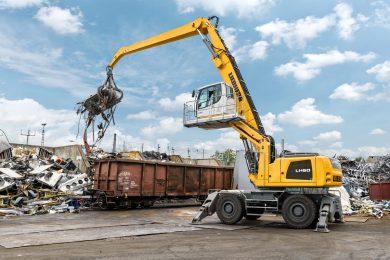 LH50M-Industry-StageV-IIIA-Tier4f_DE-Günzburg_3523