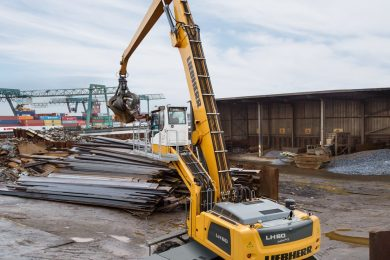 LH60M-Industry_StageIV-Tier4f-IIIA_DE-Dortmund_7756