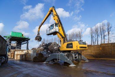 LH60M-Industry_StageIV-Tier4f-IIIA_DE-Dortmund_7860