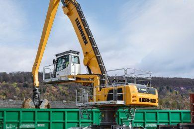 LH60MHighRise-Industry_StageIV-Tier4f-IIIA_DE-Plochingen_B810752