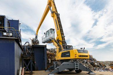 LH80M-Industry_StageV-IIIA-Tier4f_DE-Rostock_0184
