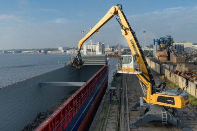 LH80M-Industry_StageV-IIIA-Tier4f_DE-Rostock_1001