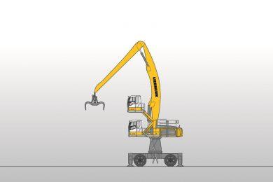 LH80MHR-Industry_StageIV-Tier4f-IIIA_Zeichnung-2D_H1490