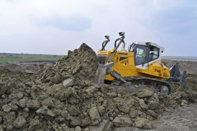 PR746_Lafarge Cement