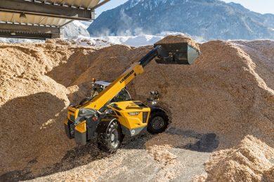 T 55-7s Längenfeld Biomasse 000_Seite 6 Hauptmotiv
