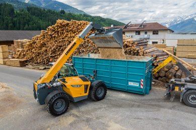 T35_6s_Hackschnitzel Container_001