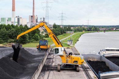 LH150C-Industry_StageIV-Tier4f-IIIA_DE-Aschaffenburg_3459