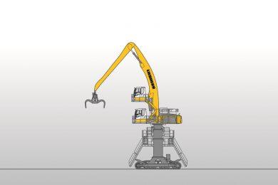 LH80CG-Industry_StageIV-Tier4f-IIIA_Zeichnung-2D_H1489