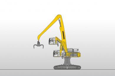 LH80CHR-Industry_StageIV-Tier4f-IIIA_Zeichnung-2D