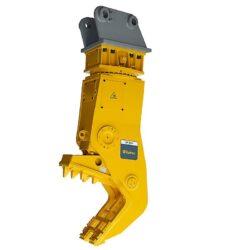 BP-2050-R-950-950