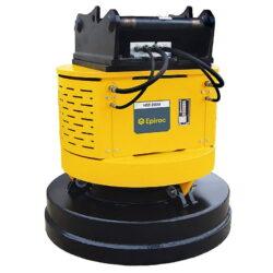 HM-2000-F-950-950