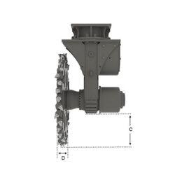 ER-ERC-with-wheel-dimension-1